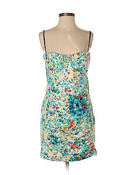 Nanette Lepore Casual Dress Size 4