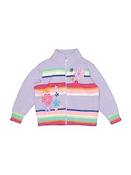 Children's Apparel Network Cardigan Size 2T
