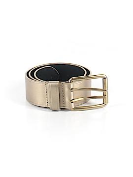 Nicole Miller Belt Size S