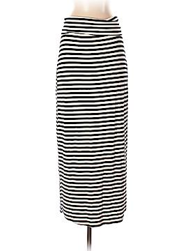 Yala Casual Skirt Size XS