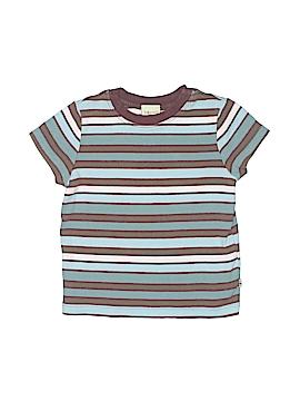 Babystyle Short Sleeve T-Shirt Size 0-6 mo