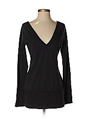 Reebok Women Pullover Sweater Size S