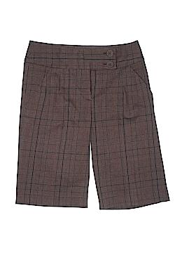 CUE Dressy Shorts Size 8