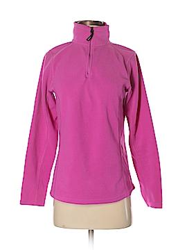 KIRKLAND Signature Fleece Size S