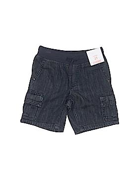 Gymboree Cargo Shorts Size 2T