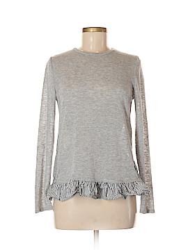 Soprano Pullover Sweater Size M