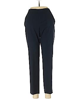 Ellen Tracy Casual Pants Size S
