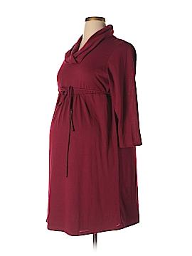Ma Cherie Maternity Casual Dress Size XL (Maternity)