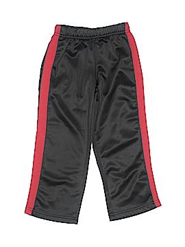Marvel Track Pants Size 3T