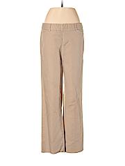 Gap Women Dress Pants Size 2