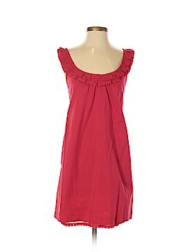 Fei Casual Dress Size 6