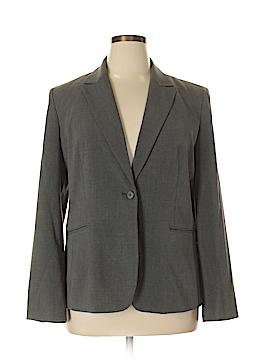 Jones & Co Blazer Size 16