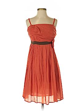 Pura Vida Casual Dress Size 2