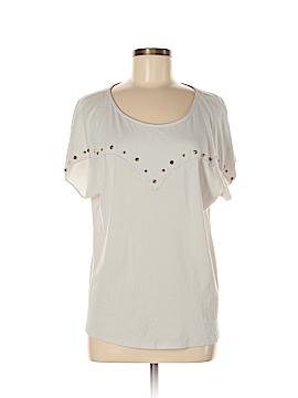 Trafaluc by Zara Short Sleeve T-Shirt Size M