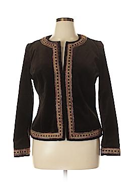 S5A Jacket Size 14