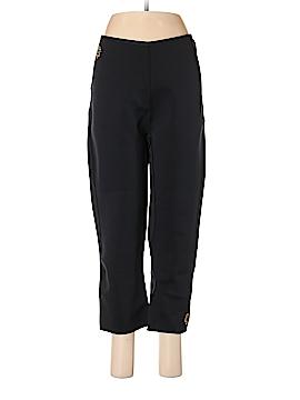 Zaggora Active Pants Size L