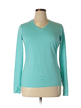 Brooks Active T-Shirt Size L