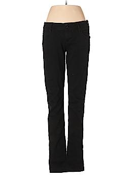 Hudson Jeans Casual Pants 29 Waist