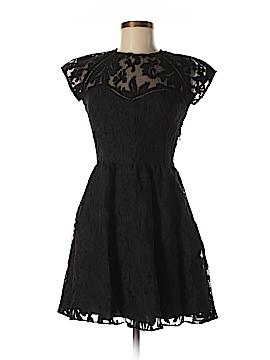 Dolce Vita Casual Dress Size S
