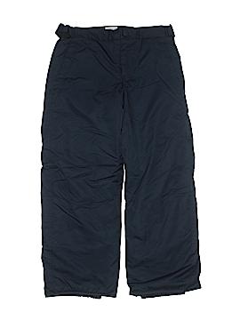 The Children's Place Snow Pants Size 8