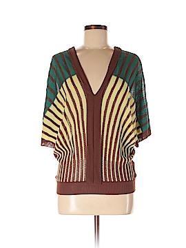 M Missoni Pullover Sweater Size 6