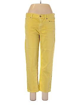 Gap Jeans Size 10 (Petite)