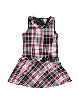 The Children's Place Dress Size 6X/7