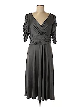 Ever-Pretty Casual Dress Size S