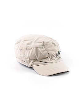 Gap Outlet Baseball Cap  Size 4 - 5