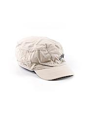 Gap Outlet Boys Baseball Cap  Size 4 - 5