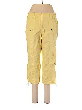 Style&Co Cargo Pants Size 10 (Petite)