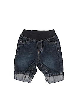 Arizona Jean Company Jeggings Newborn