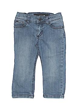 Joe's Jeans Jeans Size 18 mo