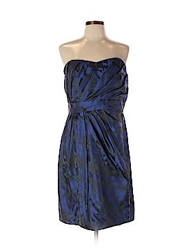 Theia Cocktail Dress Size 12