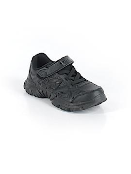 Skechers Sneakers Size 1