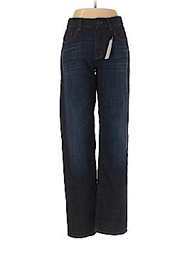 Banana Republic Jeans Size 28L