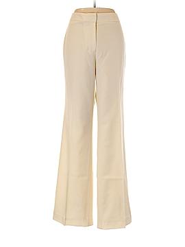 Talbots Wool Pants Size 8