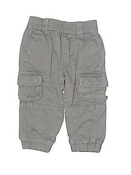 Peek... Cargo Pants Size 18-24 mo