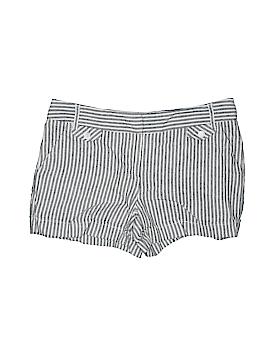 ABS Platinum Shorts Size 10