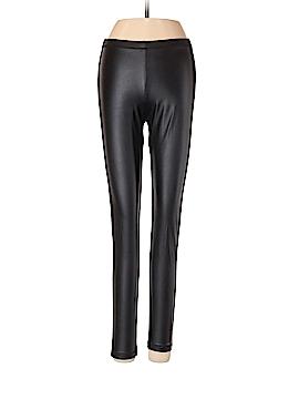 BDG Leggings Size S