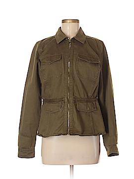 C. Wonder Jacket Size M
