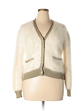 Classiques Cardigan Size XL