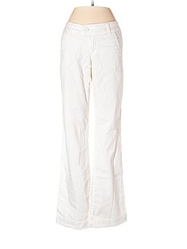 Freestyle Khakis Size 5