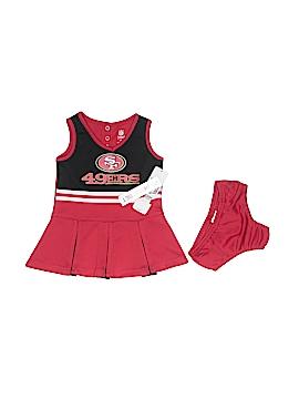 NFL Active Dress Size 12 mo