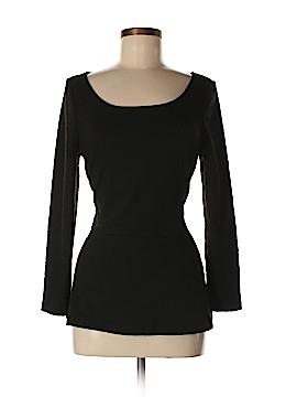 Leifsdottir Long Sleeve Top Size M