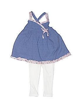 Marshalls Dress Size 3-6 mo