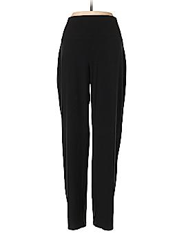J.jill Dress Pants Size S
