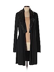 RN Convertible Women Cardigan Size L