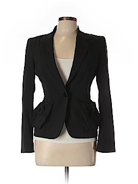 Donna Karan Collection Blazer Size 6