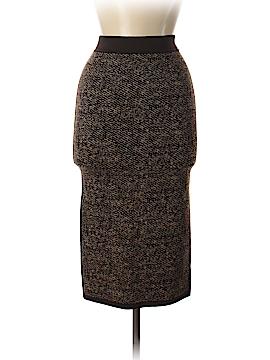 Michael Kors Casual Skirt Size XS
